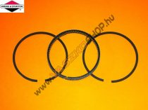 Dugattyúgyűrű Briggs ∅60mm /1,2/1,2/2/