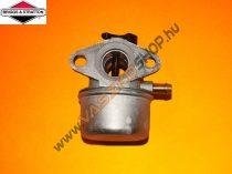 Karburátor Briggs 498170 / 799868