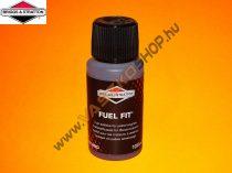 Üzemanyag stabilizátor Briggs&Stratton Fuel Fit