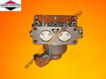 Karburátor Briggs 16HP
