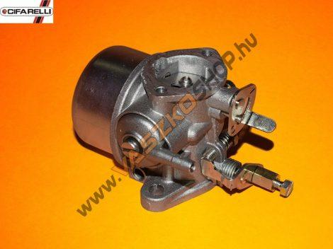 Karburátor Cifarelli M88