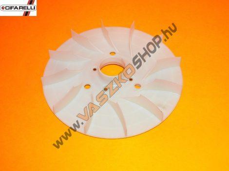 Ventillátor Cifarelli M88A