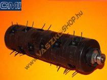 Gyepszellőztető rugós henger CMI C-VL/1400-32