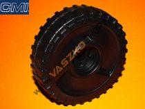 Hátsó kerék CMI C-VL/1400-32