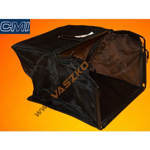Fűgyüjtő CMI C-VL/1400-32