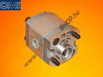 Hidraulika szivattyú CMI C-HSP-8/3000