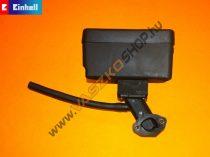 Levegőszűrő Einhell BM40/BM46/BG-PM