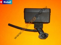 Levegőszűrő Einhell BM40/BM46/BMH/BG-PM