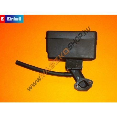 Levegőszűrő Einhell BM40,BM46,BMH,BG-PM