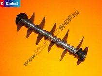 Gyepszellőztető késes henger Einhell RG-ES/RG-AS