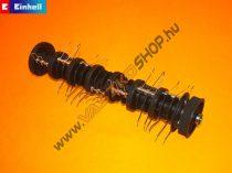 Gyepszellőztető rugós henger Einhell ERL500/LE-RL 500/EKW500