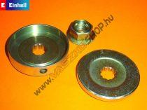 Szorító tányér szett Einhell MSB 34 / BG-BC 41 / BG-BC 43