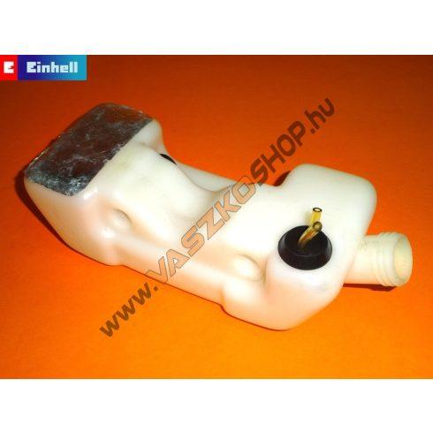 Üzemanyagtartály Einhell MSB 32