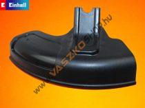 Damilfej védőburkolat Einhell BG-BC 41 / MSB 34
