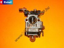Karburátor Einhell BG-BC 41/BG-BC 43