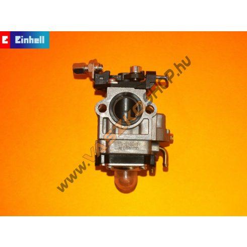 Karburátor Einhell BG-BC 41 , BG-BC 43