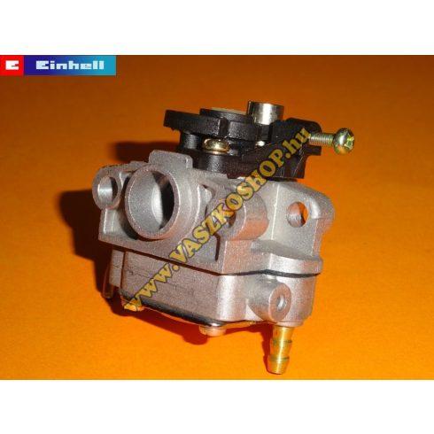 Karburátor Einhell MSB 24
