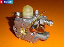 Karburátor Einhell MSB28