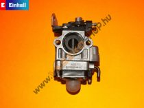 Karburátor Einhell BG-BC I