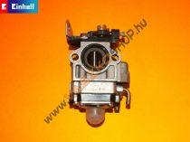 Karburátor Einhell BG-BC II