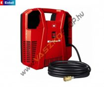 Einhell TH-AC 190 KIT kompresszor