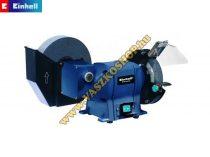Einhell BT-WD 150/200 köszörűgép