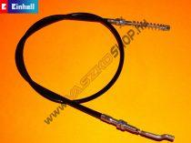 Kuplung bowden Einhell BMH33/36/40