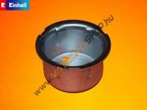 Berántó indító csésze Einhell BM/BMH 40