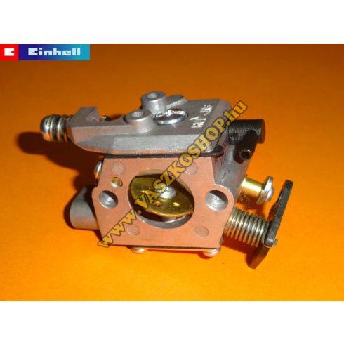 Karburátor Einhell RBK 37-35