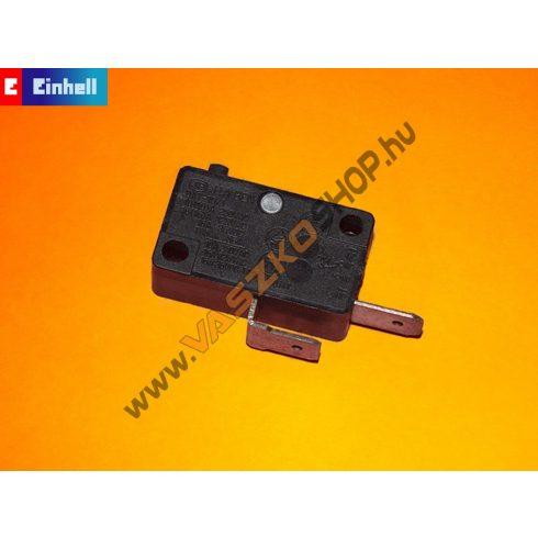 Mikrokapcsoló Einhell BG-EC 1840