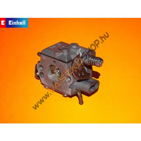Karburátor Einhell BG-PC 1235