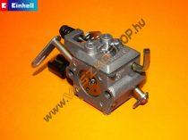 Karburátor Einhell MKS/CS38