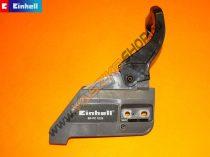 Fékburkolat Einhell BG-PC 1235