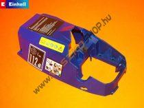 Levegőszűrő ház Einhell BG-PC 1235