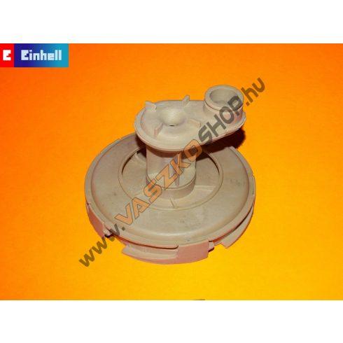 Diffúzor + injektor Einhell HW811/RWW830