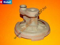 Diffúzor + injektor Einhell HWA 1300 Inox