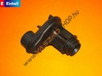Injektor Einhell BWW830 / RWW830