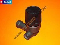 Nyomás szabályzó Einhell BT-AC 200/24