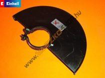 Védőburkolat Einhell BWS 230-3 sarokcsiszoló