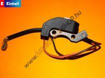 Gyújtótekercs Einhell STE800/BT-PG850