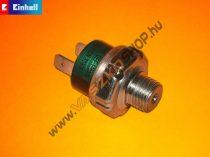 Nyomáskapcsoló Einhell BT-AC 240
