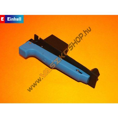 Kapcsoló Einhell BT-AG 2000/2350