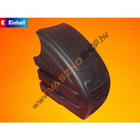 Burkolat nagy Einhell BT-AC 230/24