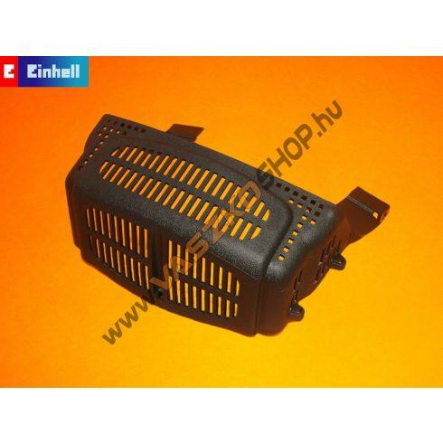 Burkolat kicsi Einhell BT-AC 230/240