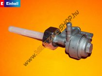 Üzemanyag csap Einhell STE2500/5500 / RT-PG5000