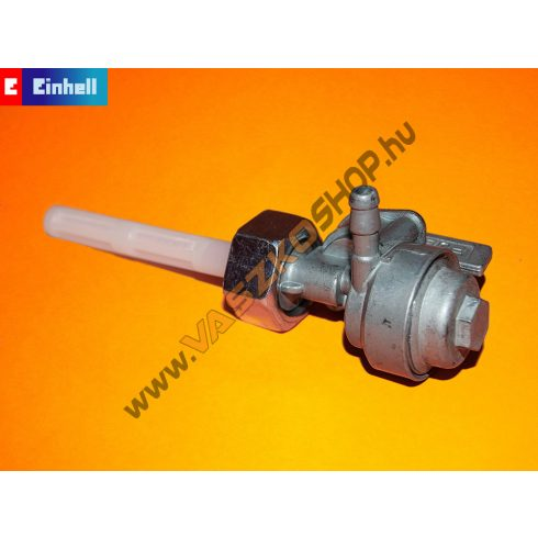 Üzemanyag csap Einhell STE2500, STE5500 , RT-PG5000
