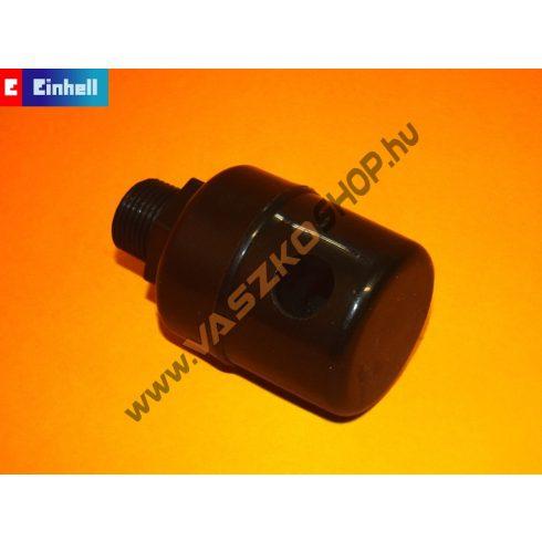 Levegőszűrő Einhell BT-AC