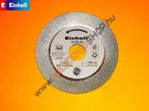 Élezőkorong /Körfűrészlap/ Einhell BT-SH 90-350