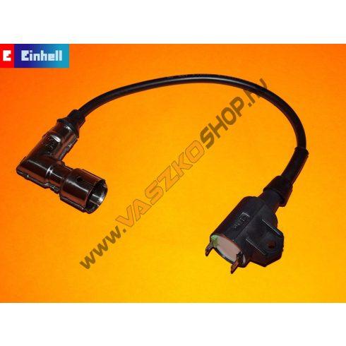 Gyújtótrafó Einhell STE800/BT-PG850