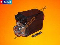 Nyomáskapcsoló Einhell BT-AC 400/50